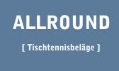 TIP - Allround