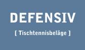 TIP - Defensiv