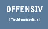 TIP - Offensiv