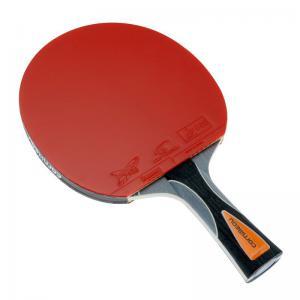 Wie montiere ich einen Tischtennis Belag
