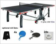 Cornilleau Sport 500 M Outdoor Tischtennistisch