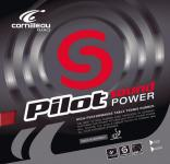 Cornilleau Pilot Power Sound