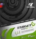 Cornilleau Target Pro GT S39