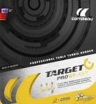 Cornilleau Target Pro GT-X51