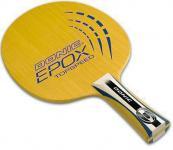 Donic Epox Topspeed
