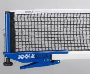 Joola Netz Klick
