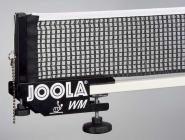 Joola Netz WM