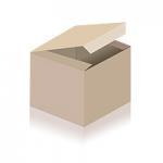 Joola Ro�kopf Attack Tischtennisschläger