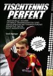 Tischtennis perfekt