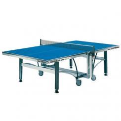 Cornilleau Competition 640 ITTF Tischtennistisch