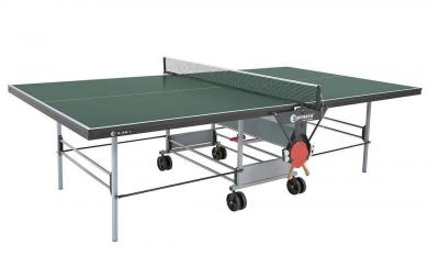 Tischtennisplatte Sponeta 3-46i Sportline