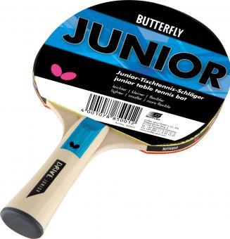 Butterfly Junior TT-Schläger