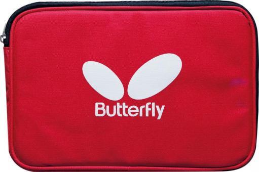 Butterfly Pro Case Schlägerhülle