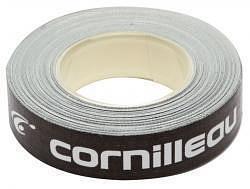 Cornilleau Kantenband 11mm | 5m