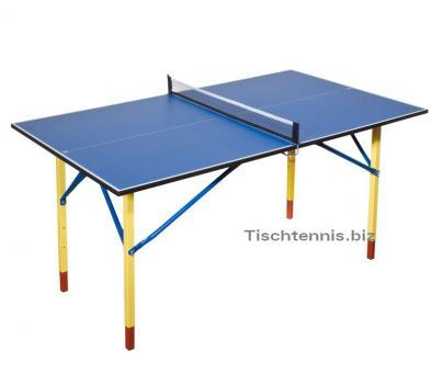 Cornilleau Mini Tischtennisplatte