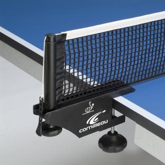 Cornilleau Netz Competition ITTF