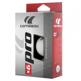 Cornilleau Pro X6