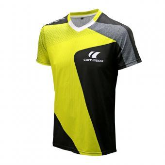 Cornilleau Shirt Adrenaline