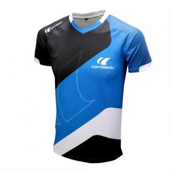 Cornilleau Shirt Icon