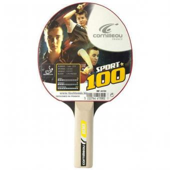 Cornilleau Sport 100