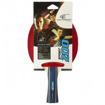 Cornilleau Sport 200