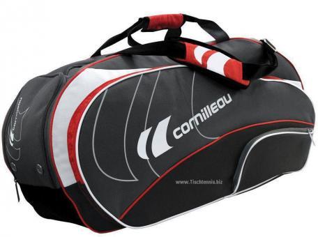 Cornilleau Fittcare Sporttasche