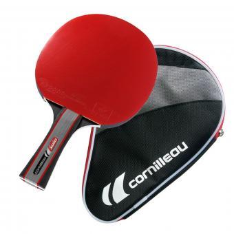 Cornilleau Sport Pack Solo