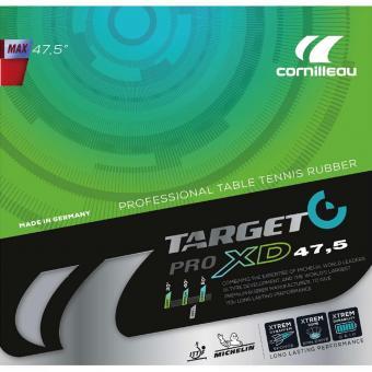 Cornilleau Target Pro XD 47,5