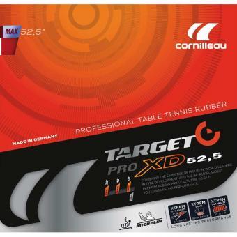 Cornilleau Target Pro XD 52,5