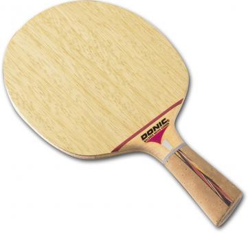 Donic Waldner Dotec Carbon - Tischtennisholz