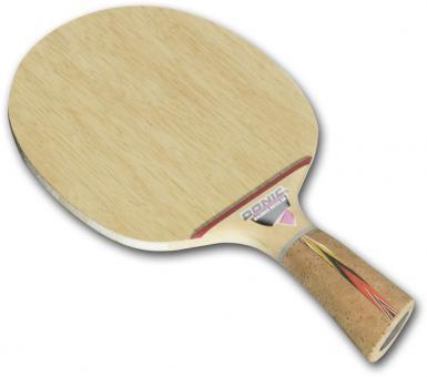 Donic Waldner Dotec AR - Tischtennisholz