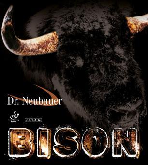 Dr Neubauer Bison