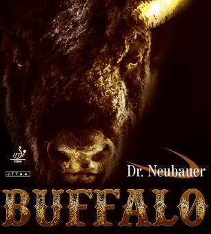 Dr Neubauer Buffalo