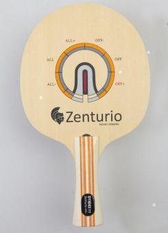 Dymax Zenturio OFF+