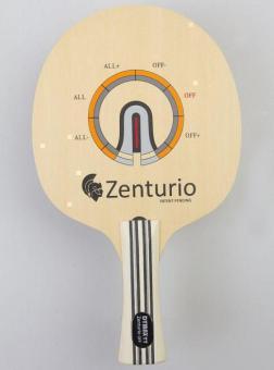 Dymax Zenturio OFF