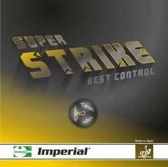 Imperial Super Strike Tischtennis Belag