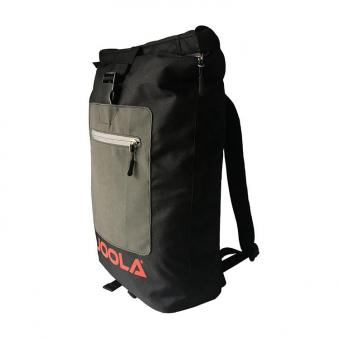 Joola Backpack Vision Vortex