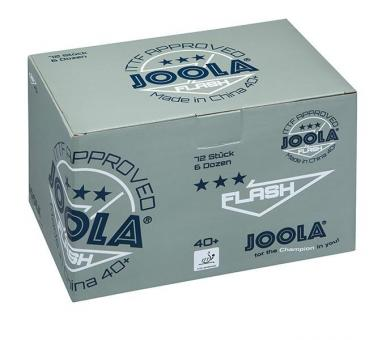 Joola Flash 72er