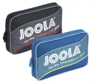 Joola Focus 14