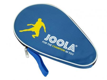 Joola Hülle Pocket Junior