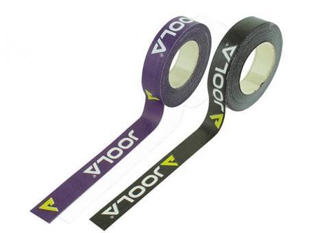 Joola Kantenband 5m oder 50m