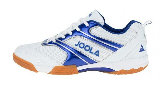 Joola Rally 20