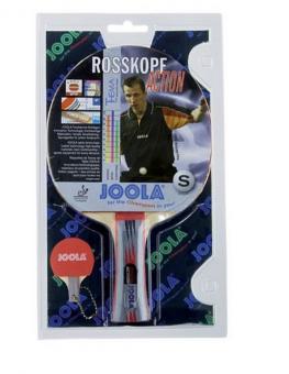 Joola Roßkopf Action