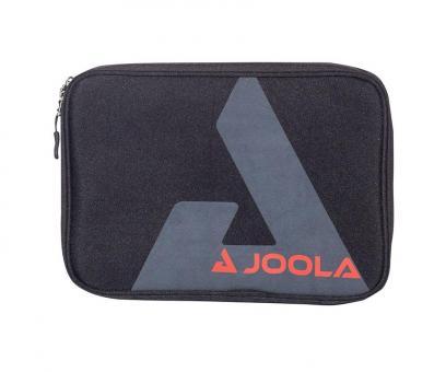 Joola Doppelhülle Case Safe Vision