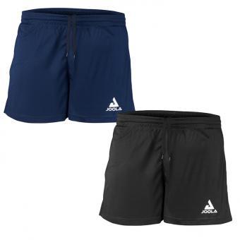 Joola Shorts Basic
