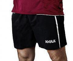 Joola Shorts Basic