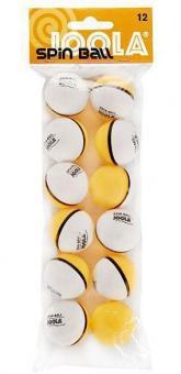 Joola Spinballs
