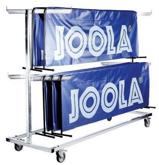 Joola Transportwagen für Umrandungen