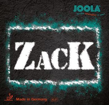 Joola Zack