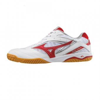 Mizuno Wave Drive 8 46,5 (UK 11,5)